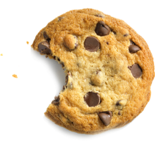cookie picture